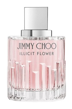 Парфюмированная вода Jimmy Choo