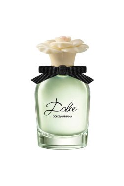 Парфюмированная вода Dolce & Gabbana