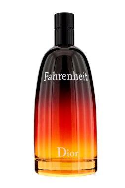 Духи Christian Dior