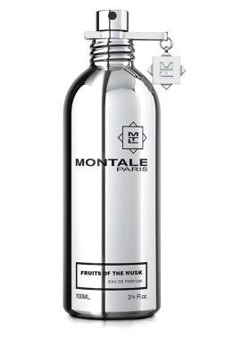 Духи Montale
