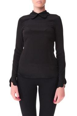 Блуза Elisabetta Franchi