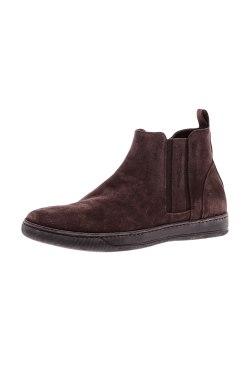 Ботинки Ferre Milano