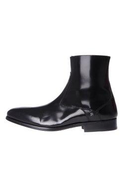 Ботинки John Richmond