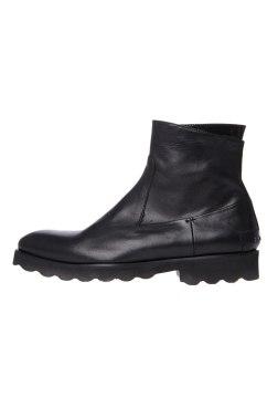 Ботинки Richmond