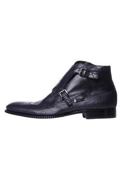 Ботинки Alessandro Dell'acqua