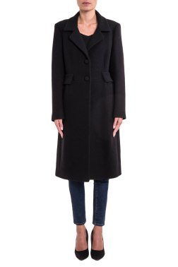 Пальто Carla VI