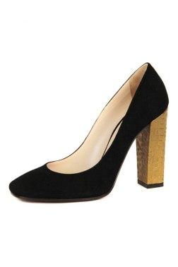Туфли на каблуке Kalliste