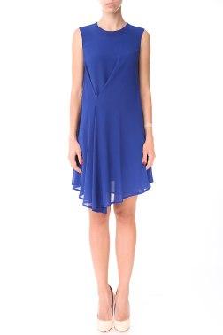 Платье Blukey