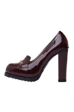 Туфли на каблуке Norma J. Baker