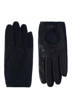 Перчатки Tosca Blu