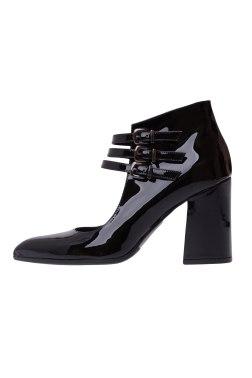 Туфли на каблуке H`estia di Venezia