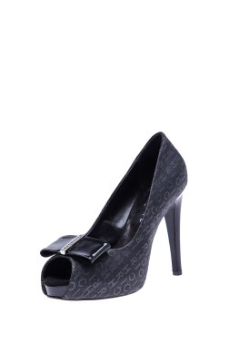 Туфли на каблуке Richmond