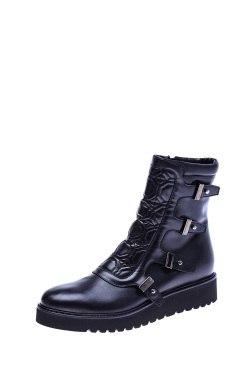 Ботинки Eclat