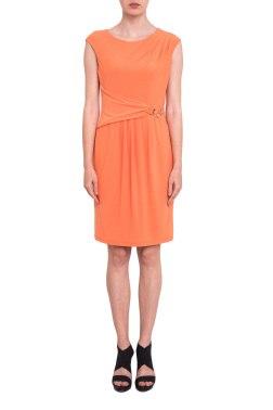 Платье Ellen Tracy