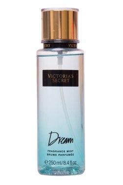 Парфюмированная вода Victoria's Secret