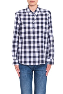 Рубашка Pedro del Hierro