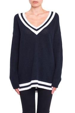 Пуловер Pedro del Hierro