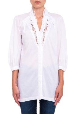 Рубашка Olena Dats