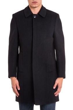 Пальто Carl Gross