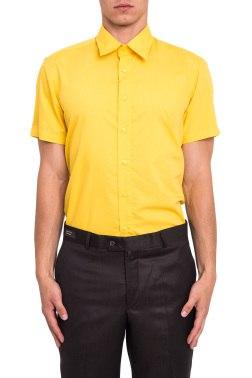 Рубашка Roventino