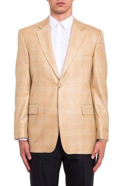 Пиджак Franco Riveiro