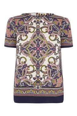 Блуза Oasis