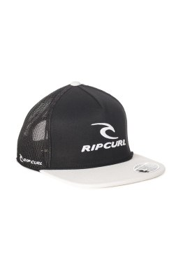 Кепка Rip Curl