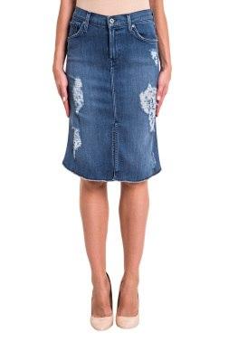 Юбка James Jeans