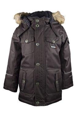 Куртка Gusti Boutique