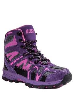 Ботинки Gusti Boutique