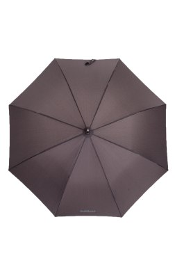 Зонт Baldinini