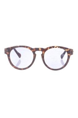 Солнцезащитные очки Zoppini