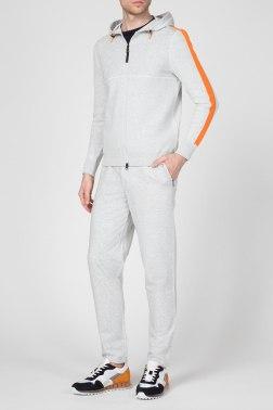 Спортивный костюм Bogner Fire+Ice
