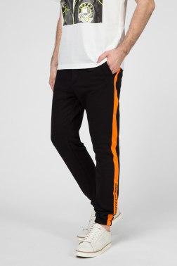 Спортивные брюки Comme des Fuckdown