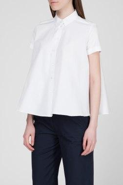 Блуза Aspesi