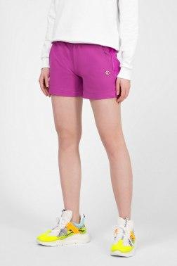 Спортивные шорты Colmar