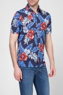 Рубашка Morgano
