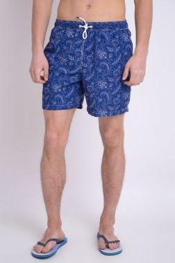 Пляжные шорты Hackett
