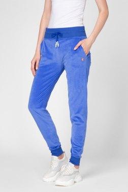 Спортивные брюки Colmar