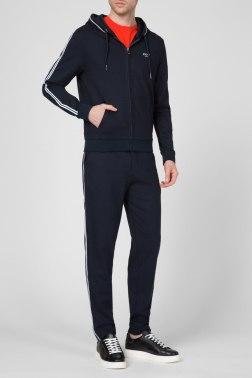 Спортивный костюм Joop! Jeans