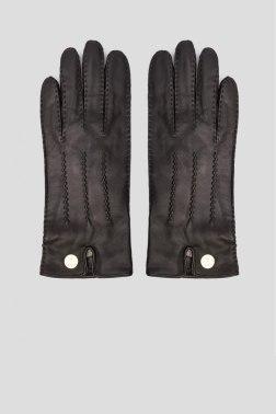Перчатки Joop!