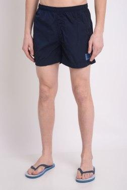 Пляжные шорты C.P. Company