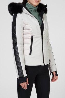 Куртка Goldbergh