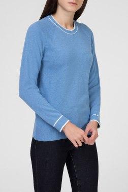 Пуловер Luis Trenker