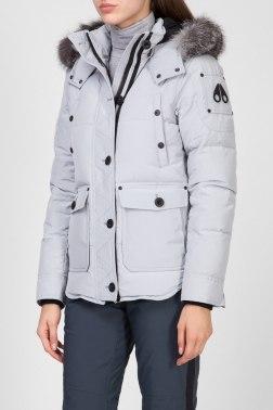 Куртка Moose Knuckles