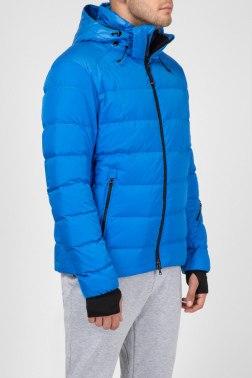 Куртка Bogner Fire+Ice