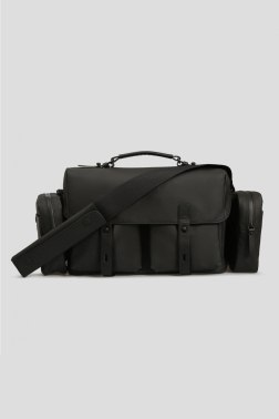 Дорожная сумка Gear3