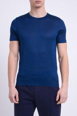 2f8f0c90d23827e Barba Napoli]: Купить мужские футболки и майки в Киеве, Украине ...