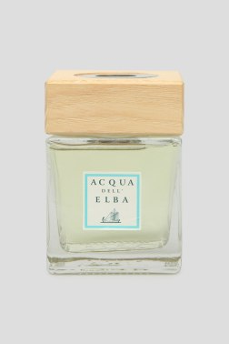Ароматизатор воздуха Acqua dell' Elba