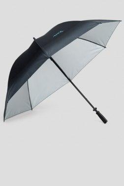 Зонт Hackett